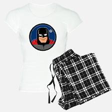 MOON STAR pajamas