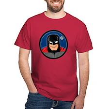 MOON STAR T-Shirt