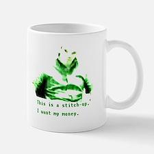 chieftan2 Mugs