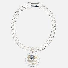 Romeo & Juliet Bracelet