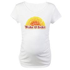 Wake and Bake Shirt