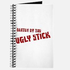 Ugly Stick Journal