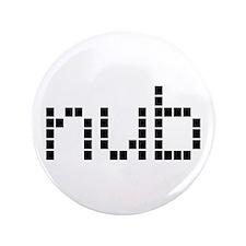 "Nub 3.5"" Button"