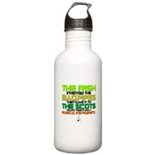 BAGPIPES Water Bottle