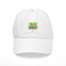 BAGPIPES Baseball Cap