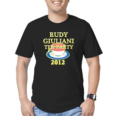 2012 rudy giuliani tea party T