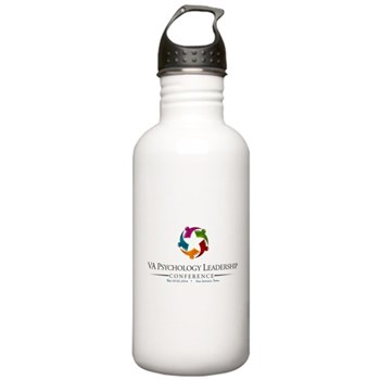 Commemorative Stainless Water Bottle 1.0l