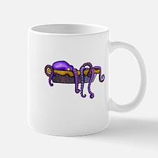 Octopie Mug