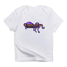 Octopie Infant T-Shirt