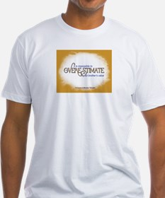 ACIM-Your brother's value Shirt