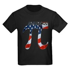 American Pi T