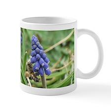 Harvest Time Mug