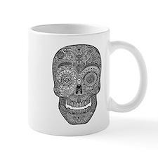 DoD Sk-511-bw Small Mug