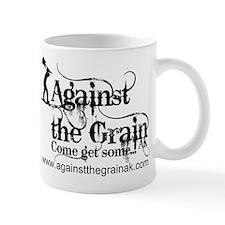Cute Grains Mug