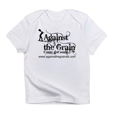 Cute Newt Infant T-Shirt