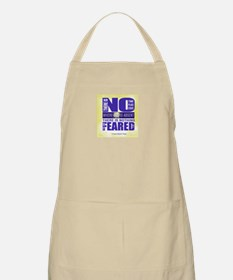 ACIM-There is nothing to be feared Apron
