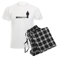 MEGADAD Pajamas