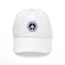 F-4 Phantom Baseball Cap