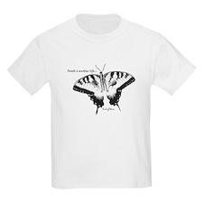 Cute Vampire life T-Shirt