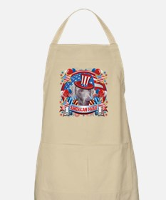 American Pride Weimer Apron