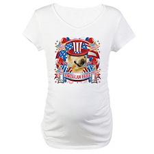 American Pride Labrador Shirt