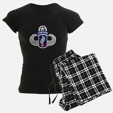 173rd Airborne Master Pajamas