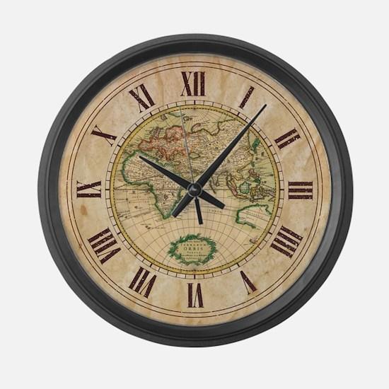 Clocks  Large Contemporary Clocks amp Small Clocks  MampS