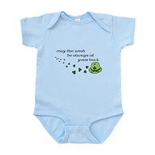 Celtic Blessing Infant Bodysuit