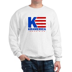 Kramerica Sweatshirt