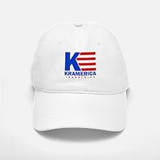 Kramerica Baseball Baseball Cap