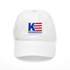Kramerica Baseball Cap