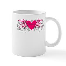 Mommy fleur Mug