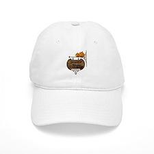 Fraser's Ridge Baseball Cap