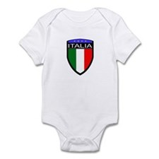 Italy patch 1 - final PRO Body Suit