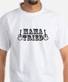 mamatriedartwork2 T-Shirt