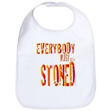 Everybody Must Get Stoned/Dyl Bib