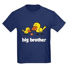 Duck Big Bro T