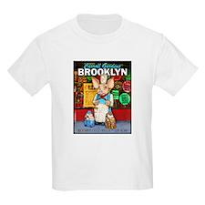 Esposito's Kids T-Shirt