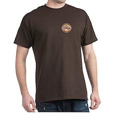 Washington D.C. Store T-Shirt