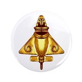 Ancient aliens Buttons