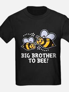 Big Bro Bee T