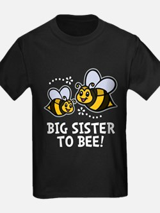 Big Sis Bee T