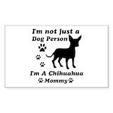 Chihuahua Single