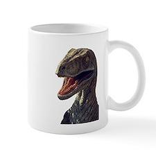 raptor Mugs