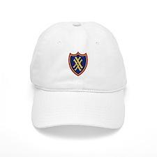 XX Corps Baseball Cap
