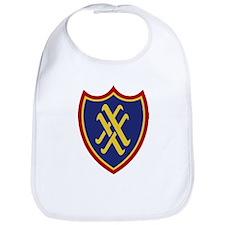 XX Corps Bib