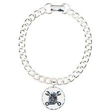 Motorhead Bracelet