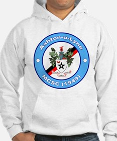 Funny Manchester city Hoodie