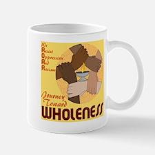 JTW Mug