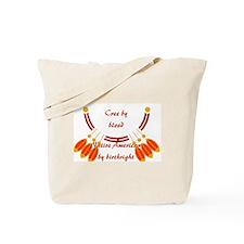 """""""Cree"""" Tote Bag"""